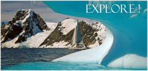 Antarctic Expeditions: 2014 Antarctica Photo Expedition - The Ultimate Antarctica Adventure