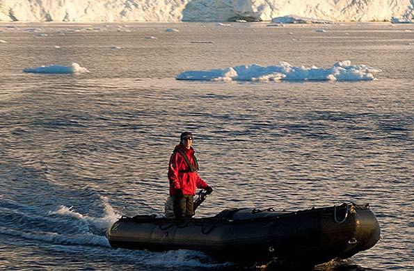 sailing antarctica | antarctic expeditions