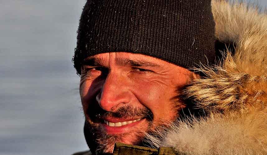 Sailing antarctica | arctic expeditions